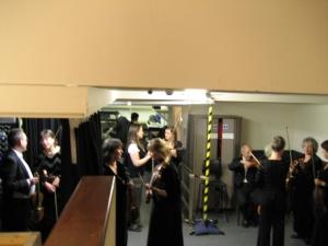 backstage-rfh-stage-left