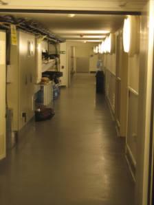 rfh-backstage-corridor-2