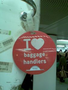 luggage-tag