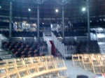 Roundhouse2