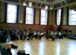 Jurowski rehearsal2