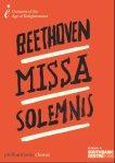Missa Solemnis 2