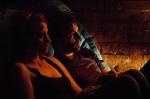The Night Shift ©Joe Plommer